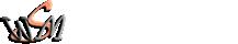 Web Su Misura – web agency Pescara Logo